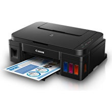 Canon PIXMA G2000 Printer