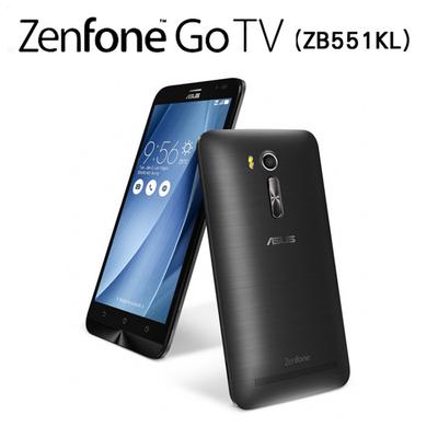 【ASUS 華碩】Zenfone Go