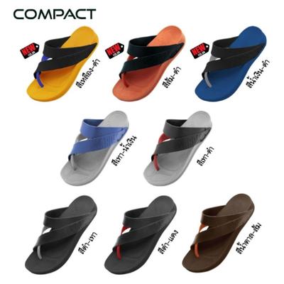 KARDAS | รองเท้าแตะหูหนีบ รุ่น Compact