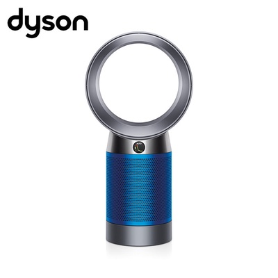 【Dyson 戴森】Pure Cool 智慧空氣清淨機DP04