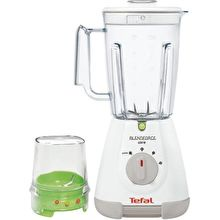 Tefal Blendforce Blender BL3071