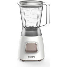 Philips Daily Collection HR2056 Blenders