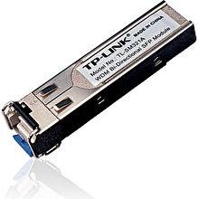 TP-LINK 1000base-BX WDM SFP Module