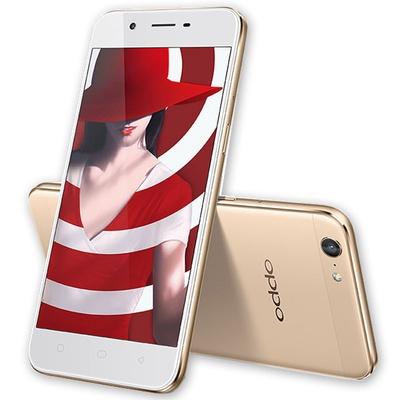 OPPO A39 3G/32G 5.2吋八核心4G LTE智慧型手機