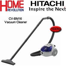 Hitachi CV-BM16