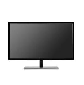 AOC | จอมอนิเตอร์ AOC LED รุ่น U2879VF 28 นิ้ว 4K, Free-Sync, 1ms Monitor