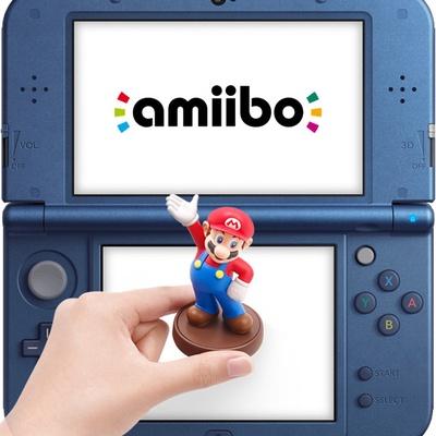 Nintendo 任天堂 3DS LL 單主機日規