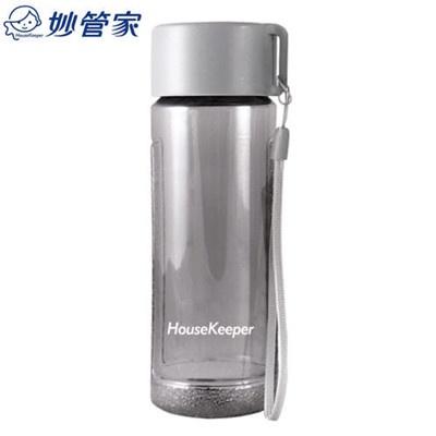 妙管家 口袋杯280ml HKT-1086G