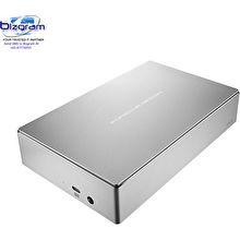 LaCie Porsche Design USB-C 5TB