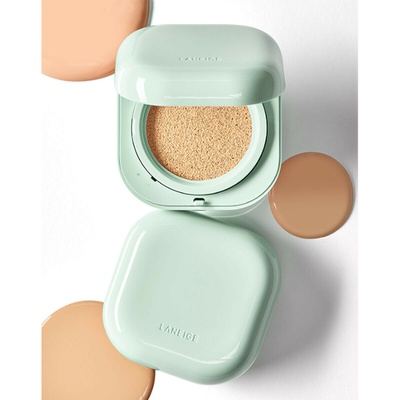 Laneige| Neo Cushion Matte