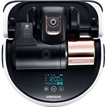 Samsung VR9000 Vacuum Cleaners