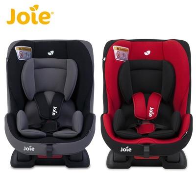 【奇哥】Joie tilt 雙向汽座0-4歲