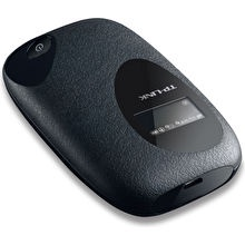 TP-LINK M5350 Mobile Wifi