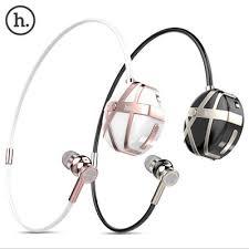 Hoco EPB07 Fashion-Style