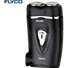 Flyco FS812 Electric Shaver