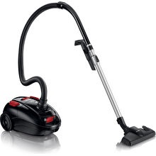 Philips PowerCyclone FC8454 Vacuum Cleaners