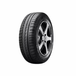 Goodyear | ยางรถยนต์ขอบ15 รวมทุกรุ่น