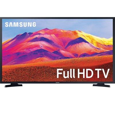 Samsung   Smart Tivi 43inch (UA43T6500AKXXV)