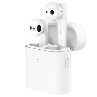 Xiaomi   หูฟังบลูทูธ Redmi Airdots Pro 2