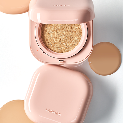 Laneige|Neo Cushion Glow