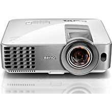 BenQ MW632ST Business Projector