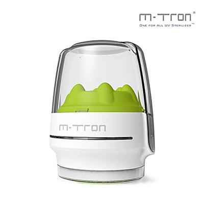 【MTRON】紫外線奶瓶消毒器