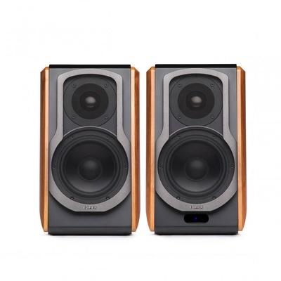 【EDIFIER】二件式喇叭(S1000DB)