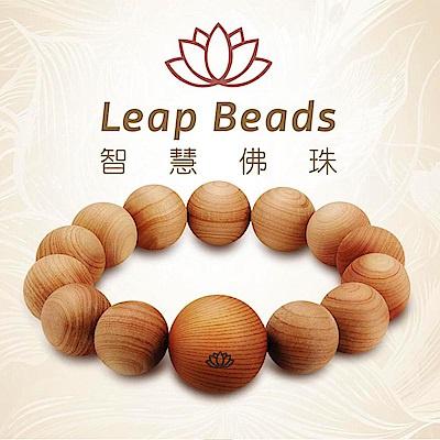 【Acer 宏碁】 Leap Beads 智慧佛珠
