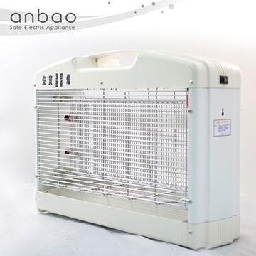 【安寶】超效型30W捕蚊燈(AB-9030)