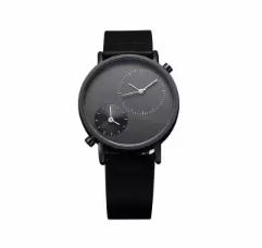 TOMI | นาฬิกา Watch Simple Fashion นาฬิกา