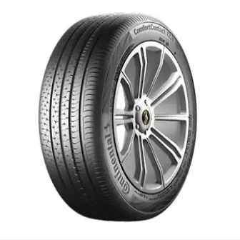 Continental | Tyre 185 60R 13