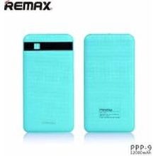Remax POWERBANK MG SERIES PPP-9