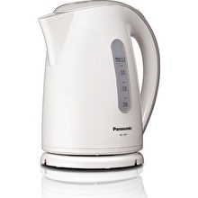 Panasonic NC-GK1 1.7l Electric Kettle