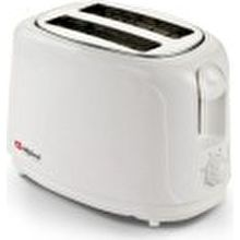Alpina SF-2506 Cool Touch 2-Slice Toaster