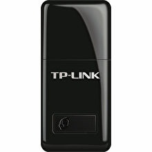 TP-LINK TL-WN823N Wireless Adapter