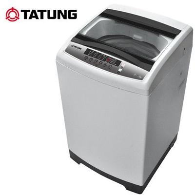 TATUNG 大同 12.5KG單槽洗衣機 TAW-A125A