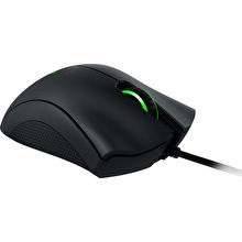 Razer DeathAdder Chroma Mouse 3500 DPI Game Mouses