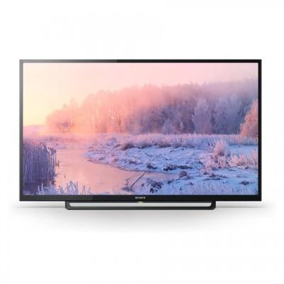 Sony | Smart TV 32 inch KDL-32R300E