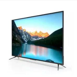 ACONATIC TV AN-LT5502