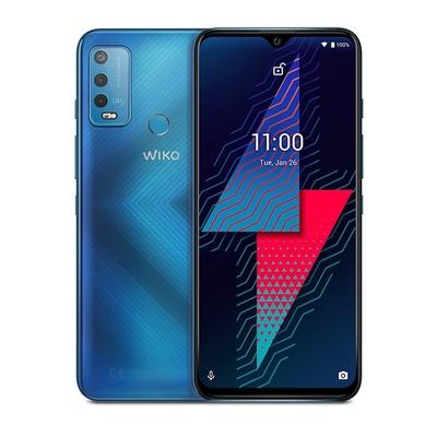 Wiko | Power U30 (4/64GB)
