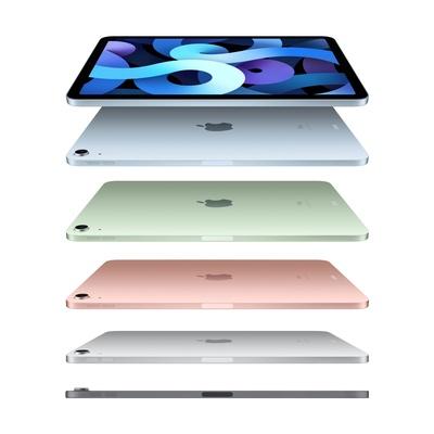 Apple | iPad Air 4 10.9 inch Wifi 64GB