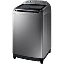 Samsung WA16J6750SP Top Load Washing Machine 16kg