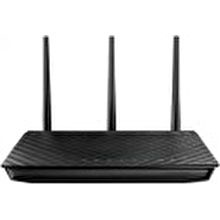 ASUS RT-N66U Wireless Router