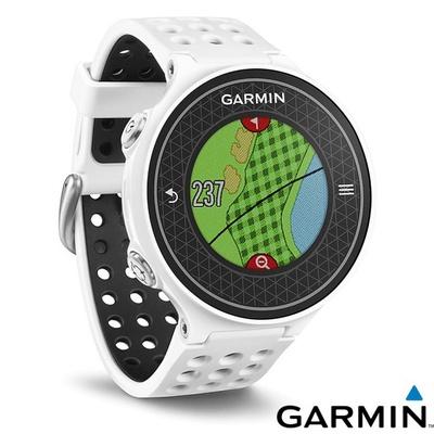 GARMIN Approach S6 高爾夫球GPS腕錶