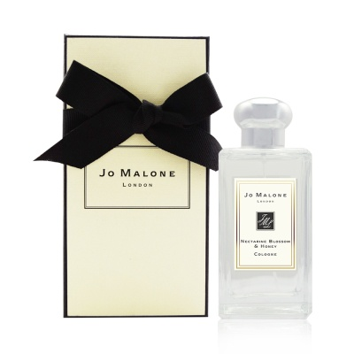 Jo Malone 杏桃與蜂蜜Nectarine Blossom & Honey 香水