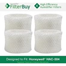 Honeywell HCM-300T Humidifier Filter
