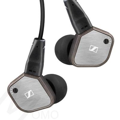 【SENNHEISER生海】IE80 內耳式旗艦耳機