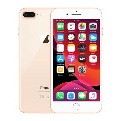 Apple | iPhone 8 Plus (มือสอง)