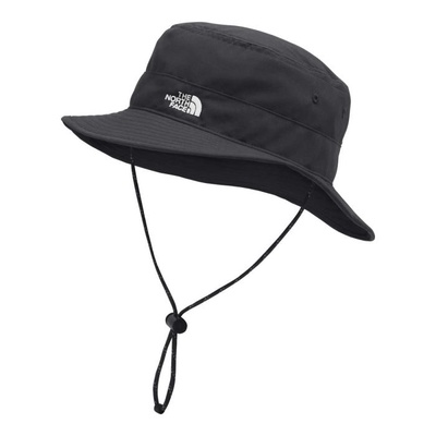 The North Face | Brimmer Hat