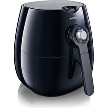 Philips HD9227 Viva Collection Airfryer